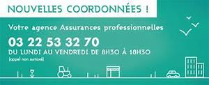 Brie De Picardie En Ligne : cr dit agricole brie picardie accueil professionnels ~ Dailycaller-alerts.com Idées de Décoration