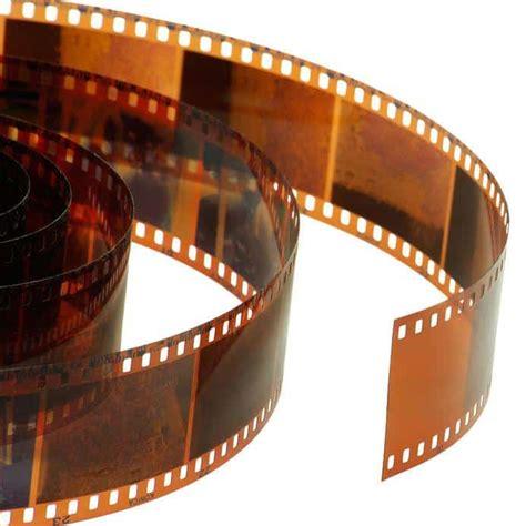 base mm film scanning photo  studio