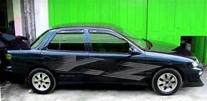 Mobil Timor