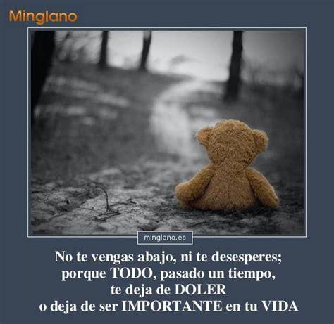 Conhecido Frases Para Amiga Que Esta Triste Ov77 Ivango