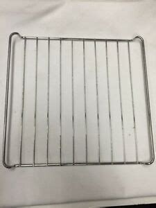 toaster oven racks waring 032457 wto150 wto450 toaster oven wire rack genuine