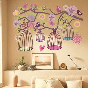 Best pictures of baby girl nurseries products on wanelo for Best brand of paint for kitchen cabinets with nursery wall art etsy