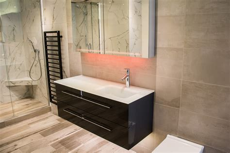 bathroom tile ideas black and white 2018 bathroom trends what to look out for