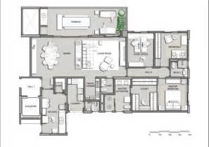 contemporary plan modern apartment plans d s furniture