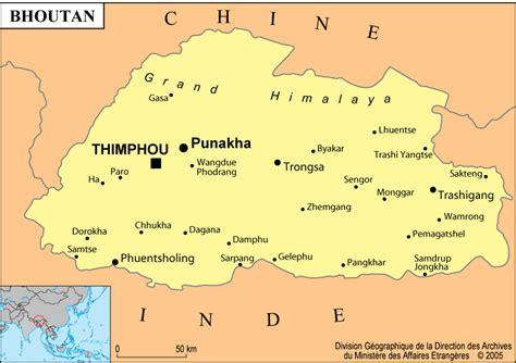 cuisine du cambodge infos bhoutan climat bhoutan population bhoutan