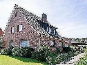 Haus Kaufen In Buxtehude : h user kaufen in immenbeck ~ Orissabook.com Haus und Dekorationen