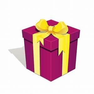 Box Surprise Femme : cadeau surprise acheter cadeau la femme moderne ~ Preciouscoupons.com Idées de Décoration