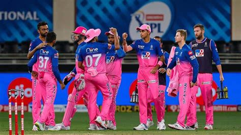IPL 2020, RR Predicted XI vs RCB: Steve Smith likely to go ...