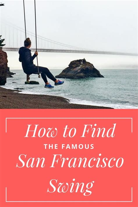 swing san francisco how to find the san francisco swing san francisco