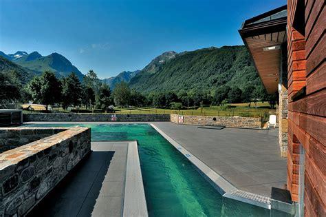 carrelage piscine centre balnea