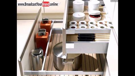 Aufbewahrung Küche by T 246 Pfe Aufbewahren 2018 Taschen Aufbewahrung Ingwer