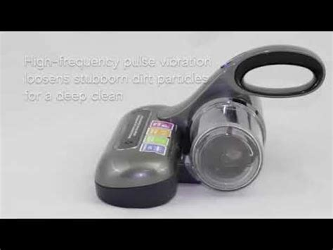 Uv Light Sanitizer Medical Grade | Health Products Reviews