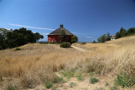 Barn Santa Rosa Ca by Santa Rosa Ca Introduction Dave S Travel Corner