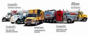 Cdl A And Cdl B Local Trucking Jobs