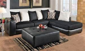 20 inspirations leather sectional san diego sofa ideas for Small sectional sofa san diego