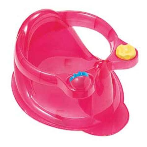infant bath seat ring bath fans