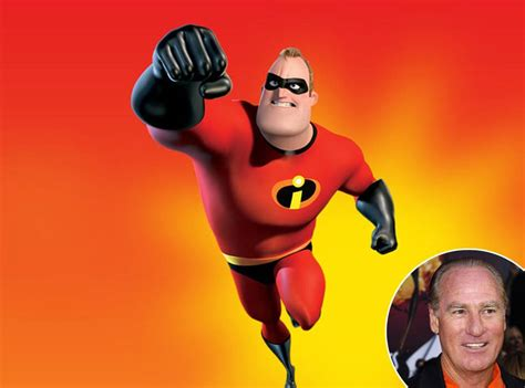 craig t nelson incredibles 2 craig t nelson the incredibles www pixshark images