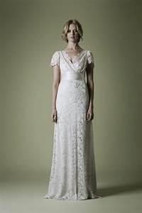 the vintage wedding dress company spring 2012 bridal With vintage robe de mariée