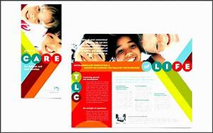 How Do You Make A Brochure In Microsoft Word 7 Blank Flyer Templates Microsoft Word Sampletemplatess