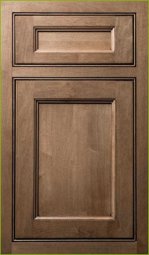 kitchen cabinet doors ideas beautiful kitchen cabinet door style names photograph 5337