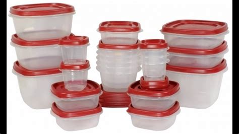 rubbermaid kitchen storage containers rubbermaid kitchen storage containers storage designs
