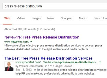 Newswire Press Release Distribution Partners. Internet Marketing Helpline Sha 2 Algorithm. Wilsonville Lock And Key Boise House Cleaning. Vps Hosting Game Server Test Website Security. The Neurological Institute Of New York. Mortgages Investment Property. Rocklin Heating And Air Personal Asset Search. Is It Hard To Learn Arabic Free Photo Source. Plastic Surgeons In San Diego Ca