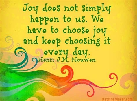 joy quotes images quotesgram