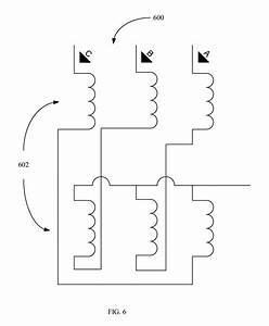 Patent Us20110148391