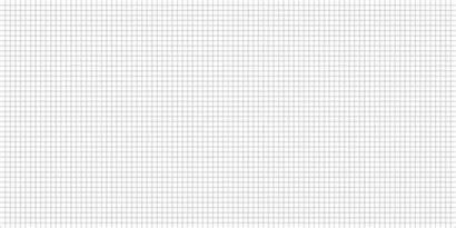 Grid Pixels Microsoft Resolution Digital Resolutions Msd