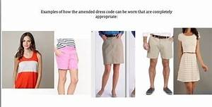 Petition · Change Coronado High School's Dress Code ...