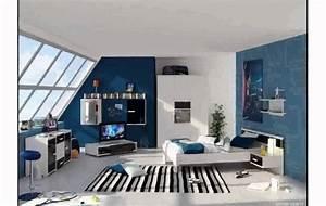 Gaming Zimmer Ideen : zimmer deko ideen youtube ~ Markanthonyermac.com Haus und Dekorationen