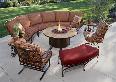 seating outdoor patio furniture nashville tn franklin