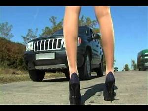 Zaebisi - I`m sexy and I know it (LMFAO dance-grindcore ...