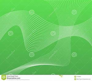 Green White Mesh Abstract Background Wallpaper Stock ...