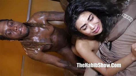 Sexy Filipino Japense Newbie Lang Fucked Porntube