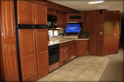 Painting Rv Cabinets - Usefulresults