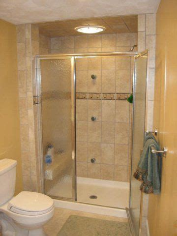 convert tub  walk  shower  home depot