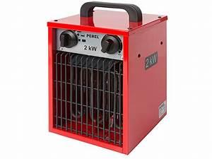 Heizlüfter Mit Thermostat : heizl fter heizgebl se elektrisch mit thermostat ventilator bauheizung mobil ebay ~ A.2002-acura-tl-radio.info Haus und Dekorationen