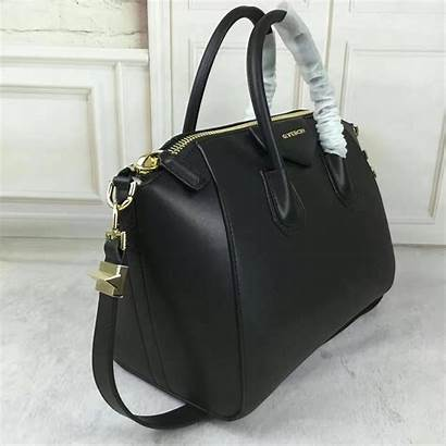 Givenchy Handbags Antigona Bag Cheap Replica Designer