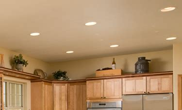 best bulbs for recessed lights in kitchen 4 inch recessed lighting lighting ideas 9718
