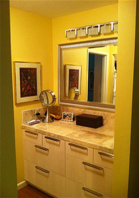 Bathroom Vanities Eugene Oregon General Contractors Kitchen Remodeling Portland Or Ikea