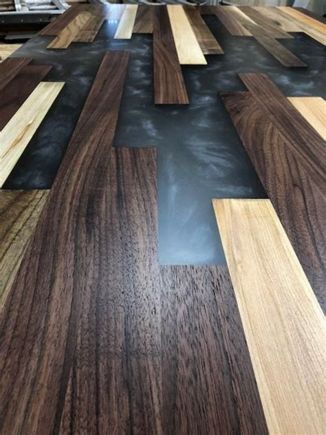 epoxy resin table  product tables   epoxy