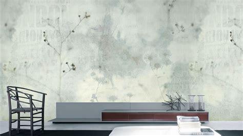 papiers peints cuisine vinyle comment laver du papier peint bricobistro
