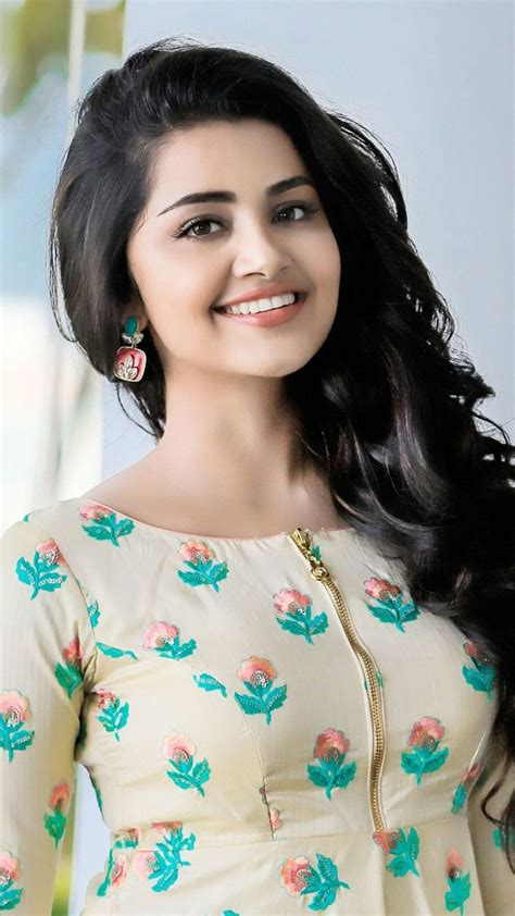 Pin By Smssms On South Indian Actress In 2019 Anupama
