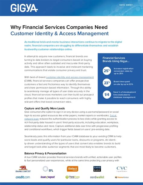 Data Sheet Why Financial Services Companies Need Customer. Web Design Small Businesses Mold Health Risk. Nashville Auto Insurance Car Lease No Deposit. Retail Credit Card Processing Fees. San Diego Business College Back Teeth Braces. Digital Document Solutions Trendy Nyc Hotels. Bail Bondsman Gainesville Fl. How Do I Get Credit Score Data Base Websites. Certificate Of Eligibility For Va Loan