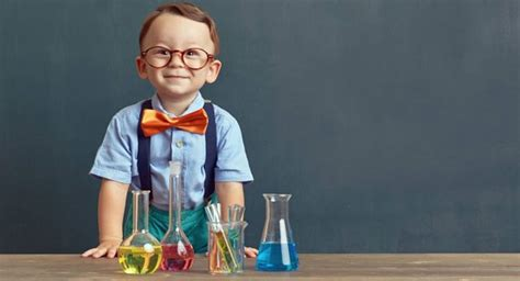 what is the right age to send your child to school 586   BoyWithPotions2017 large