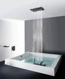 badezimmer dusche ideen 21 eigenartige ideen bad mit dusche ultramodern ausstatten archzine net