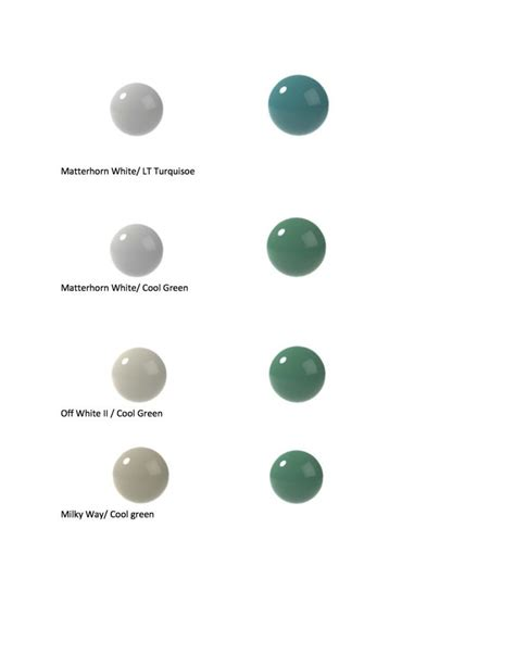 help me my paint colors airstream forums