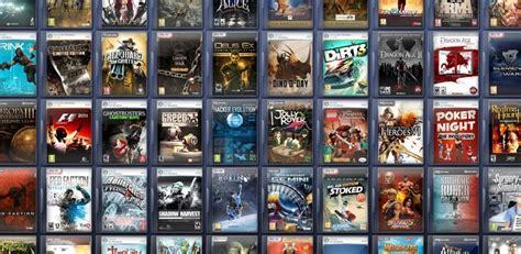 Prepárate para pilotar un montón de bólidos diferentes. Mejor Pagina Para Descargar Juegos De Pc - Encuentra Juegos