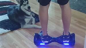 Hoverboard A 100 : aietech 3 l 39 arnaque du hoverboard self balancing scooter youtube ~ Nature-et-papiers.com Idées de Décoration